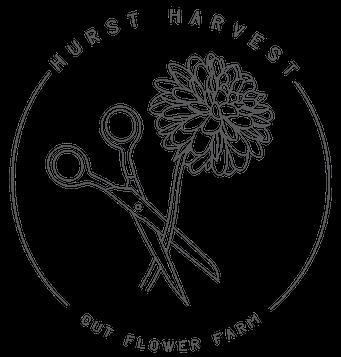 Hurst Harvest Cut Flower Farm